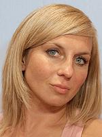 Ania Kierkosz