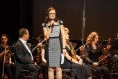 Serwis Orkiestra Sinfonia Varsovia-0586