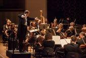 Serwis Orkiestra Sinfonia Varsovia-1994