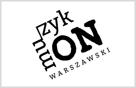 Muzyczna pocztówka zwarszawskiej Pragi