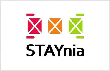 STAYnia - Eksperymentalny Program Edukacji Muzycznej