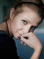 Anna Gronowska