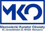 MKO-logo-1