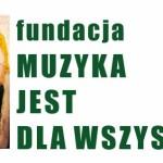 FMJDW_logo