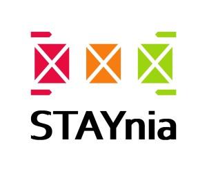 staynia_logo_rgb