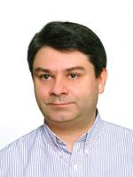 Wacław Jastrząb